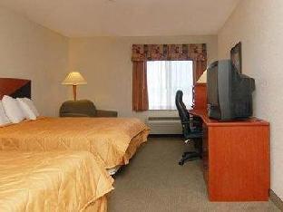 Sleep Inn & Suites Auburn Campus Area