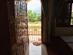 Ha Giang Paradise Hostel