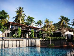 Niramaya Villa & Wellness Resort Phuket