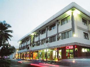 Reviews Beverly Boutique Business Hotel
