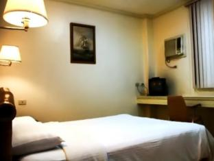 Beverly Boutique Business Hotel Cebu City - Guest Room
