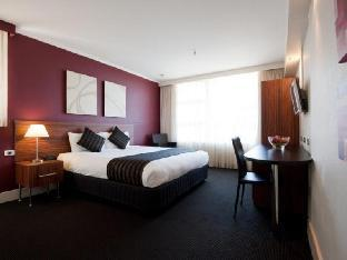Park Regis City Centre Hotel2