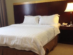 ガヤ センター ホテルに関する画像です。