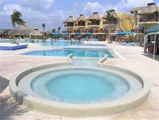 Akumal Beach Resort Soon To Be Akumal Bay Beach and Wellness Resort Cancun - Bazen