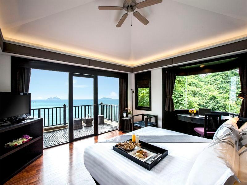 Villa 360 Resort and Spa1