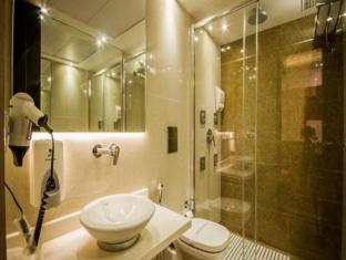 Hotel Grand Godwin New Delhi and NCR - Bathroom