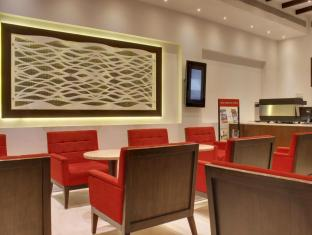 Hotel Grand Godwin New Delhi and NCR - Coffee Shop
