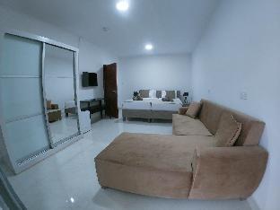 Hotel Plein Soleil - Deluxe Double Room
