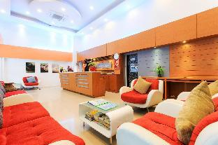 Coupons Chaweng Budget Hotel