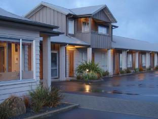 Arena Lodge PayPal Hotel Palmerston North