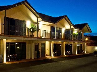 Broadway Motel PayPal Hotel Picton