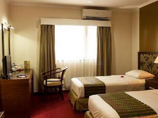 Cipta Hotel