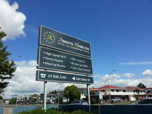 /abbots-hamilton-hotel-and-conference-centre/hotel/hamilton-nz.html?asq=jGXBHFvRg5Z51Emf%2fbXG4w%3d%3d