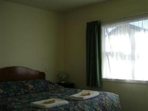 Mataki Motel PayPal Hotel Murchison