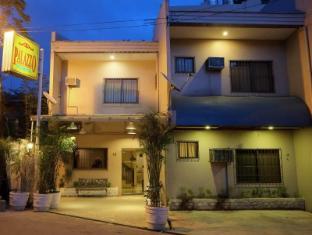 Palazzo Pensionne Cebu