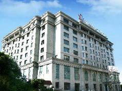 Shanghai Hongqiao Radiance Hotel, Shanghai