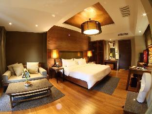 booking Khon Kaen Wishing Tree Resort hotel