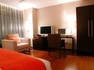 アクアベラ ホテル3