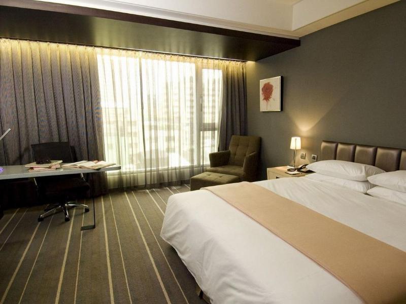アーバン ホテル 33