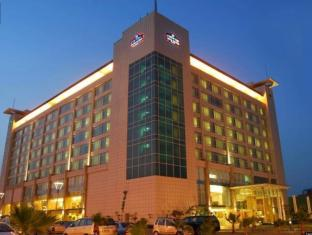 Country Inn & Suites By Carlson Sahibabad New Delhi and NCR