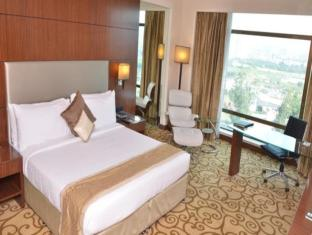 Country Inn & Suites By Carlson Sahibabad New Delhi and NCR - Standard Room