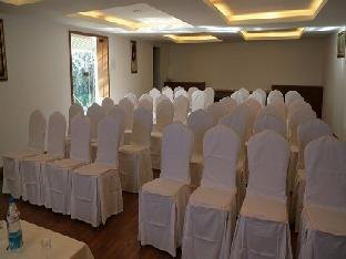 Deccan Park Resort Ooty - Meeting Facilities