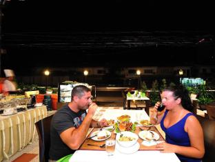 APK Resort & Spa Phuket - Restaurant