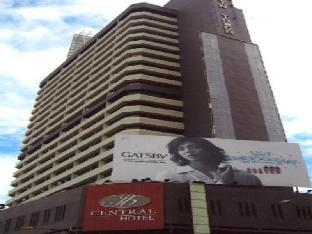 Coupons JB Central Hotel
