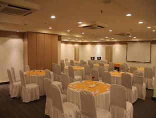 Shervani Nehru Place New Delhi and NCR - Banquet Hall