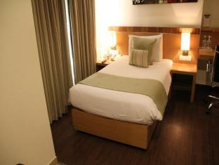 Shervani Nehru Place New Delhi and NCR - Nano Room