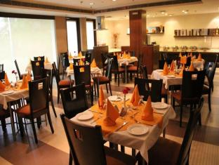 Shervani Nehru Place New Delhi and NCR - Restaurant