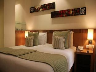 Shervani Nehru Place New Delhi and NCR - Standard Room