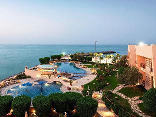 Marina Hotel ___ ***** - PayPal Hotels ✅ Worldwide