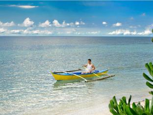 Amarela Resort Panglao Island - Recreatie-faciliteiten