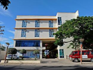 Cleverlearn Residences Mactan Island - Exterior hotel