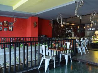trivago Nirmala Hotel & Resort