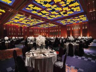 Resorts World Sentosa - Hard Rock Hotel Singapore - Resorts World Ballroom