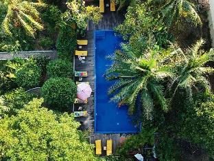 Get Promos Sambor Village Hotel