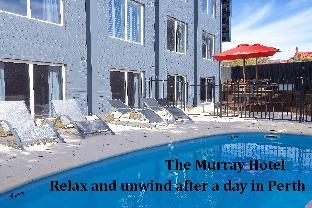 Get Promos Murray Hotel