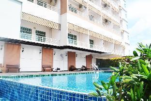 Ampo Residence Hotel