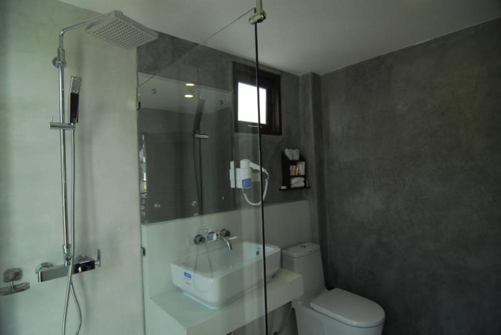 Sairee Hut Resort Koh Tao