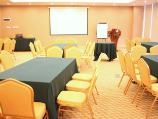 Days Inn Guangzhou Guangzhou - Meeting Room