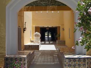 hotels.com Sun Palm