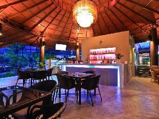 Hommuenlee Hill Resort discount