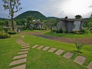 Hommuenlee Hill Resort 4 star PayPal hotel in Khao Yai