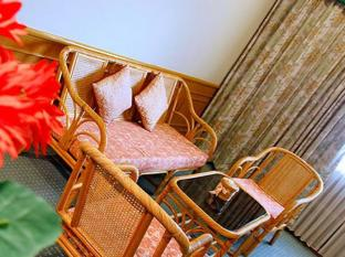 Golden City Hotel Ratchaburi - Guest Room
