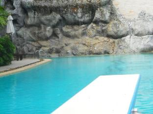 Karon View Residence Phuket - Swimming Pool