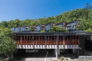 ➦  Outrigger Hotels & Resorts    customer rating