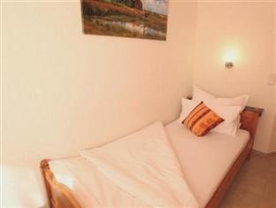 Best PayPal Hotel in ➦ Dinslaken: