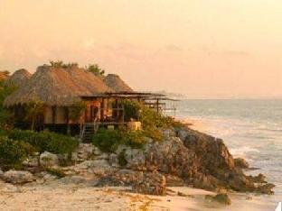 Azulik - Adults Eco-Resort & Maya Spa